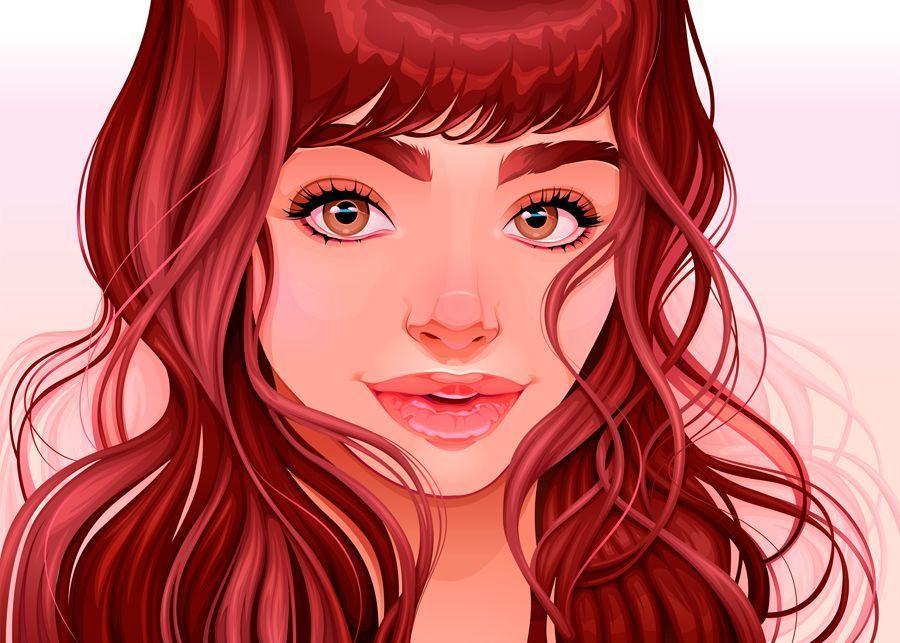 Curso online de Ilustración